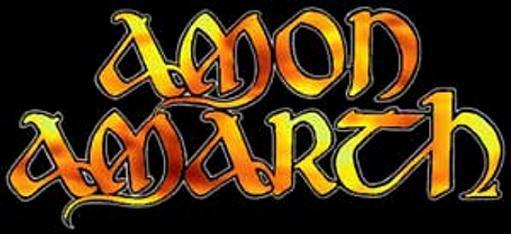 Amon Amarth - Guardians Of Asgaard Lyrics | Music In Lyrics