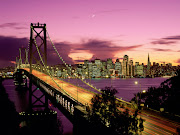 . the Golden Gate Bridge. When you're planning to stay in San Francisco, . san francisco