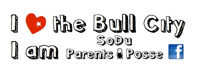 SoDu Parents Posse