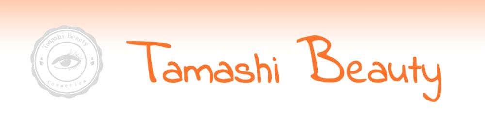 Tamashi Beauty