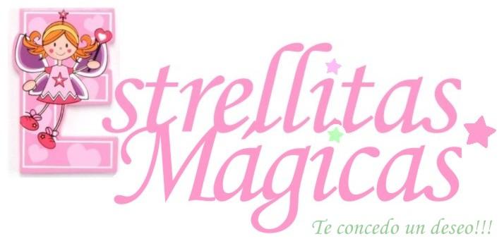 Estrellitas Mágicas