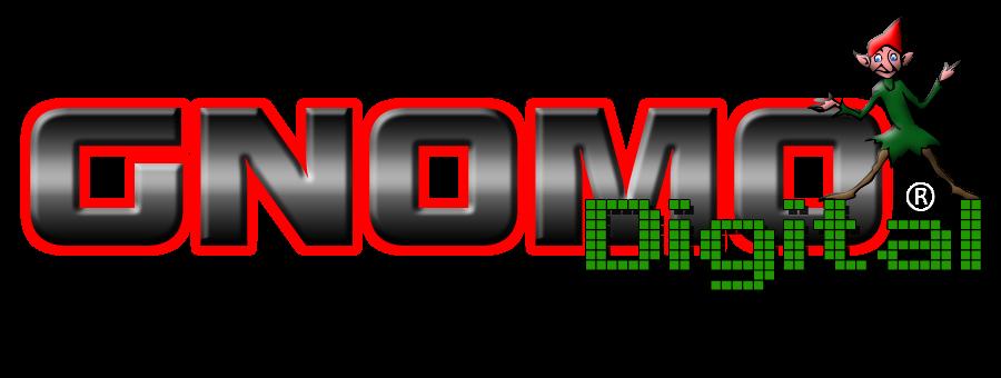 Gnomo Digital