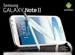 http://bisniskitaterbaru.blogspot.com/2013/11/harga-dan-spesifikasi-smartphone-paling.html