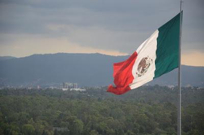 Psicología México