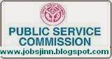 Uttar Pradesh PSC Recruitment for 1280 Lecturer Vacancies Apply Online 2014