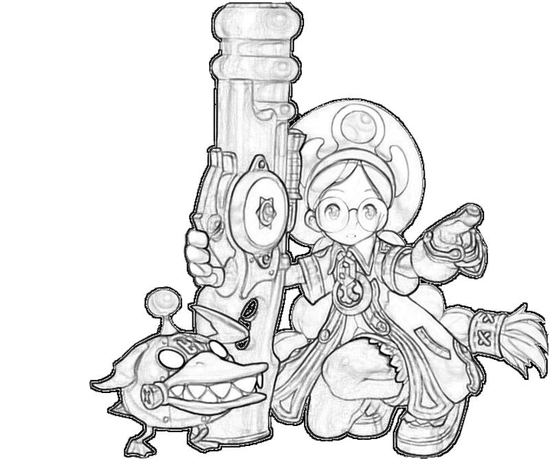 engineer-ability-coloring-pages