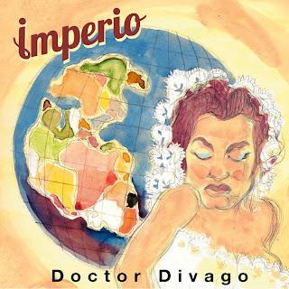Doctor Divago Imperio
