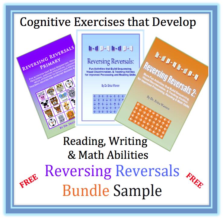 essay cognitive essay