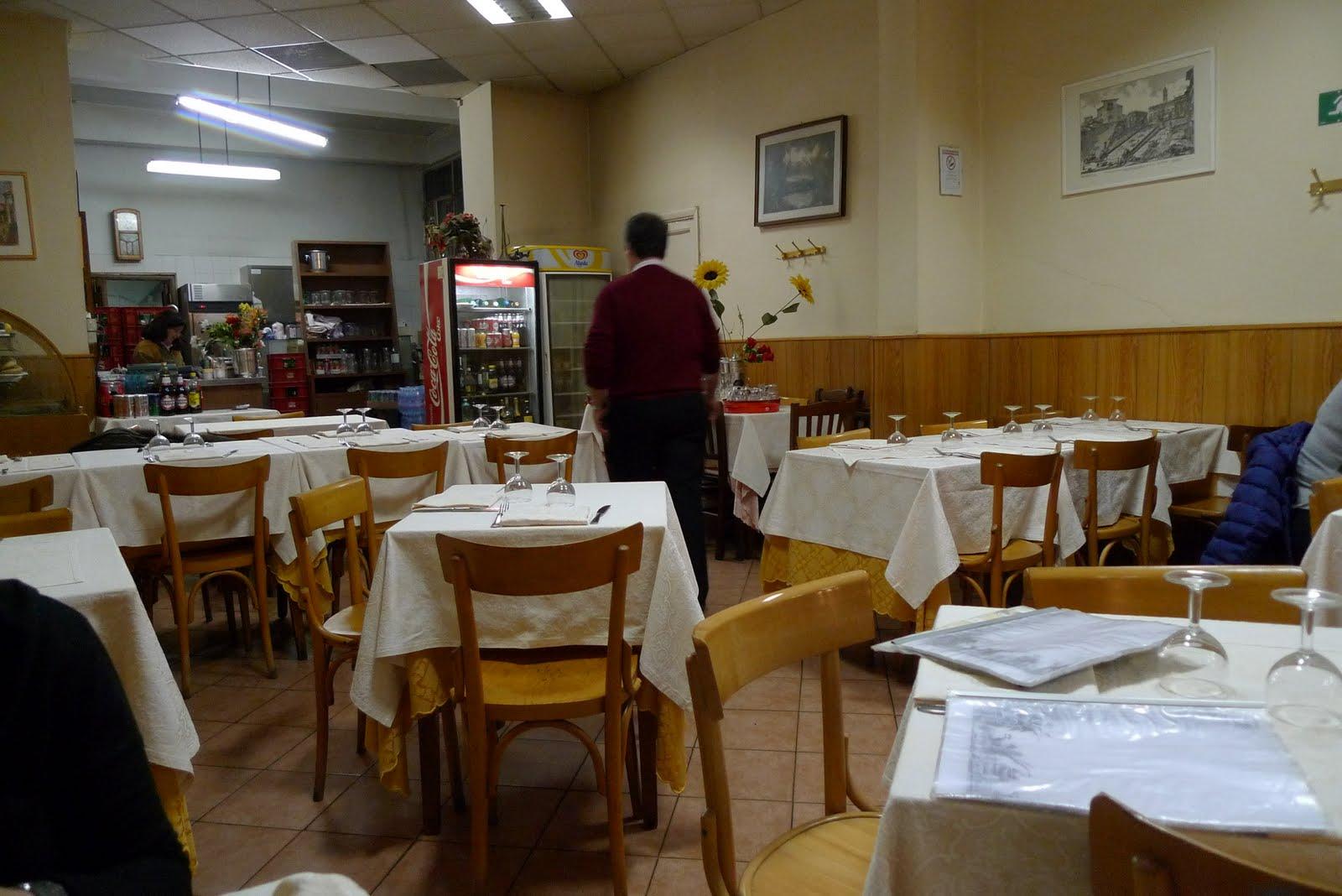 Tony vacaciones y derivados que ver o hacer y como y - Cucina romana roma ...
