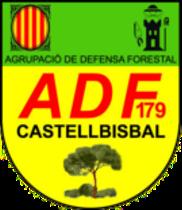 Adf -Castellbisbal