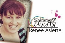 Shimmerz Educator