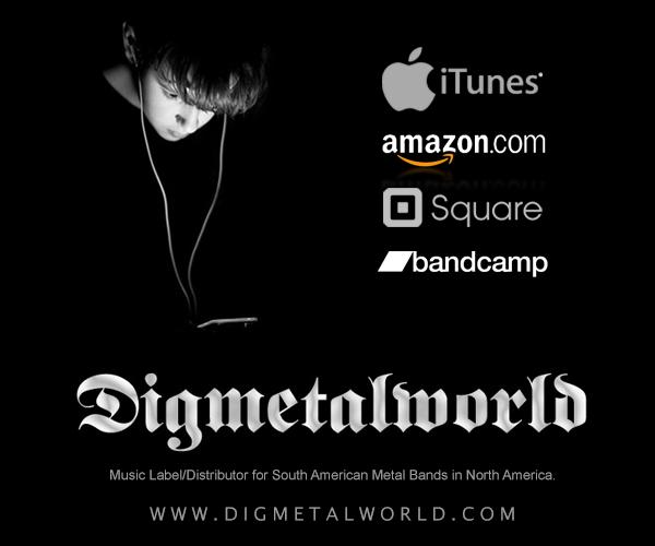 Digmetalworld