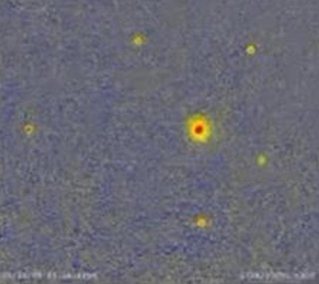 NIBIRU News ~ Incredible new footage of Planet X and MORE Nemesis-Nibiru