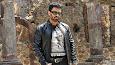 Dev Gill Singh