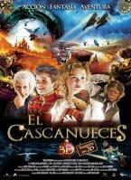 El Cascanueces 3D (2011)
