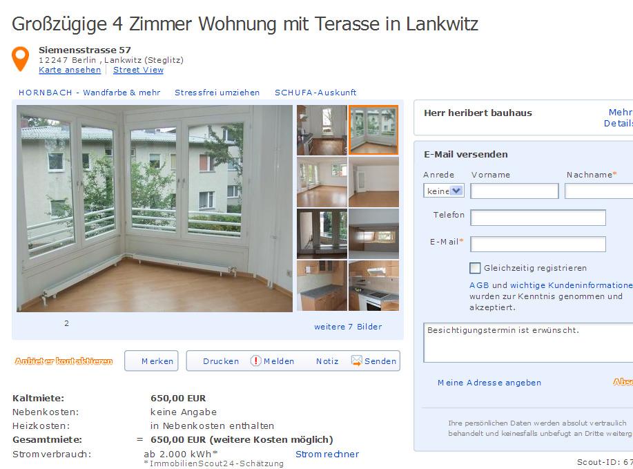 wohnungsbetrug2013   Informationen über Wohnungsbetrug   Seite 451