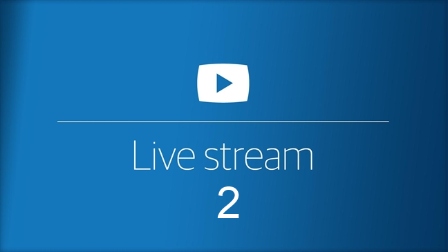 Firstrowsports Firstrow Sports Live Football Stream | Basketball Scores