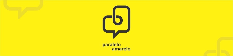 PARALELO AMARELO