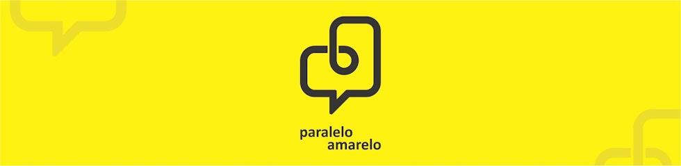 PARALELO AMARELO