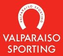 Valparaiso Sporting - Chile