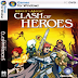Full Version Game Might & Magic: Clash of Heroes