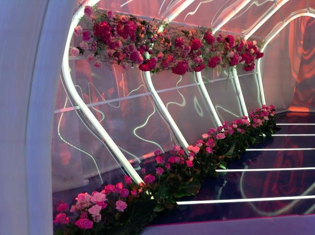 las bodas de salvame blog mi boda gratis