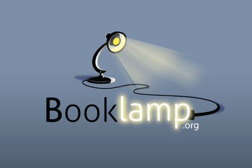 Apple, BookLamp, book recommendation