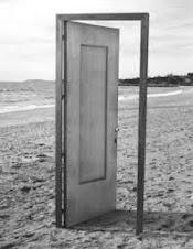 """""""Si las puertas de la percepción..."""