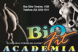 BioFit Academia