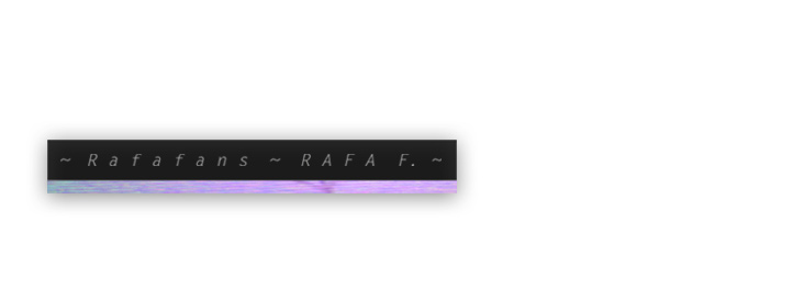 rafafans