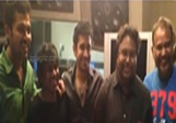 Yuvan Makes 5 Music Directors Sing For 1 'Biriyani' Song
