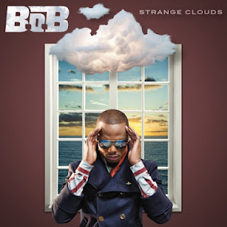 B.o.B - Bombs Away