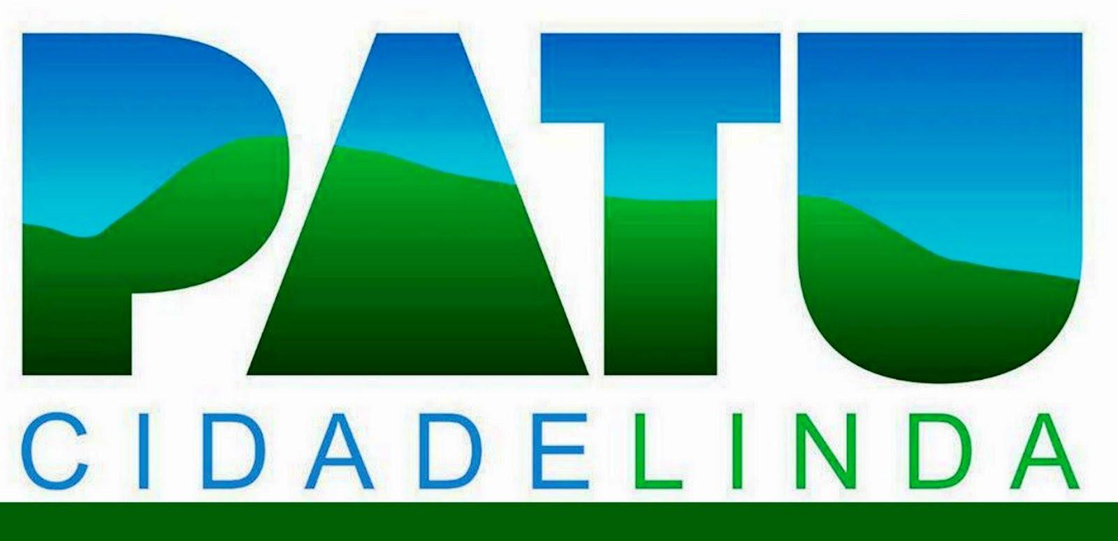 Prefeitura Municipal de Patu