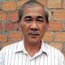 Bản Lên Tiếng của Đảng Vì Dân Việt Nam về việc Cựu tù nhân lương tâm Dương Âu bị công an H. Đức Trọng hành hung