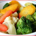 Daftar Menu Makanan Sehat Sahur Untuk Ramadhan 1435 H