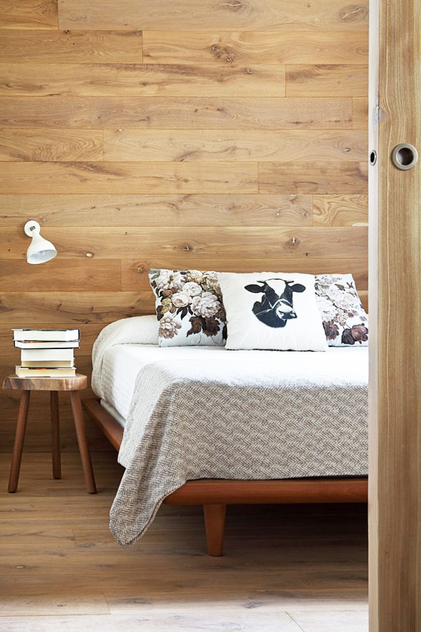 tips-deco-decoracion-pared-madera