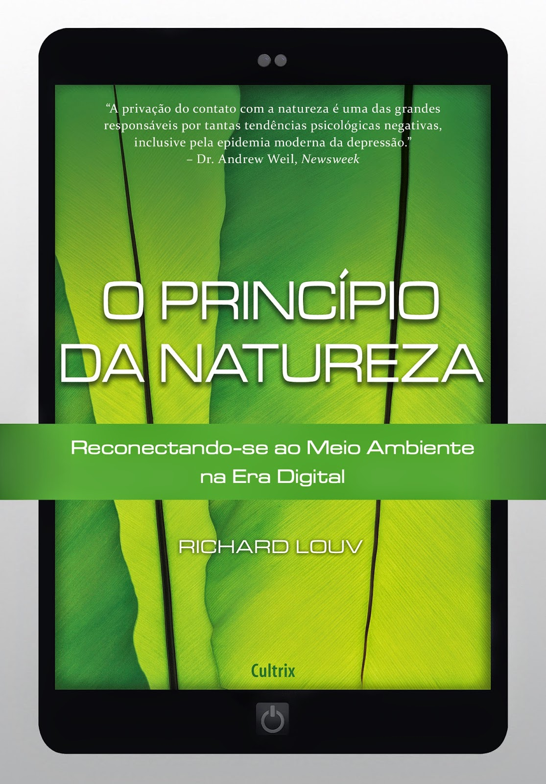 book Динамика сенсорных реакций