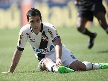 Herrera lamenta chance perdida no empate