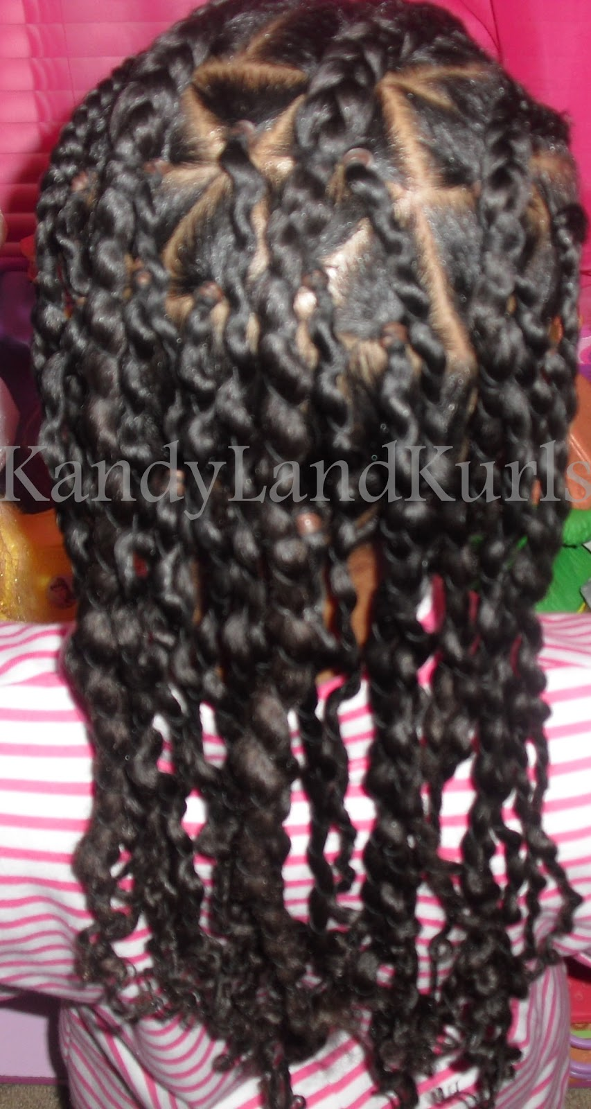 Crochet Braids Corkscrew : ... corkscrew braids corkscrew hair extensions hair extensions braiding