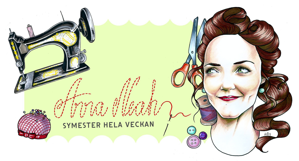 Anna Neah