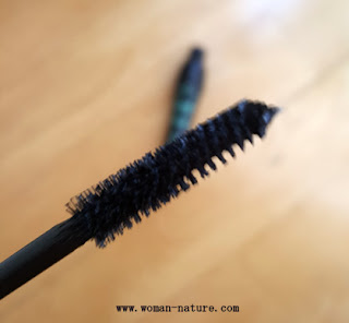 Lash Princess False Lashes Effect