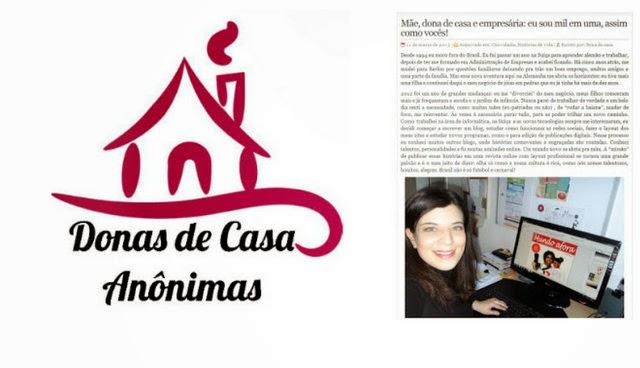 http://donasdecasaanonimas.com/mae-dona-de-casa-e-empresaria-eu-sou-mil-em-uma/
