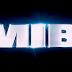 Filme.: Liberado o trailer oficial do filme MIB 3