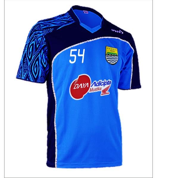Persib Bandung | Bobotoh Kaskus ★ Pre Season 2012/2013 | Kaskus ...