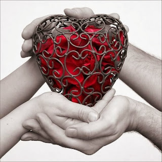 Галерея сердец