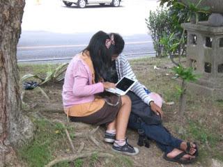 "Begini ""Gaya Bercinta"" Ala Anak SMP | http://lintasjagat.blogspot.com/"