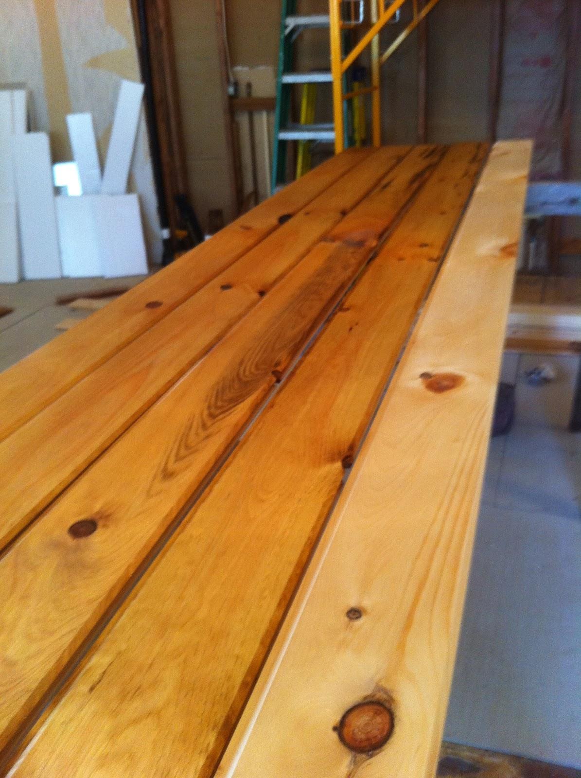 pine car siding lumber