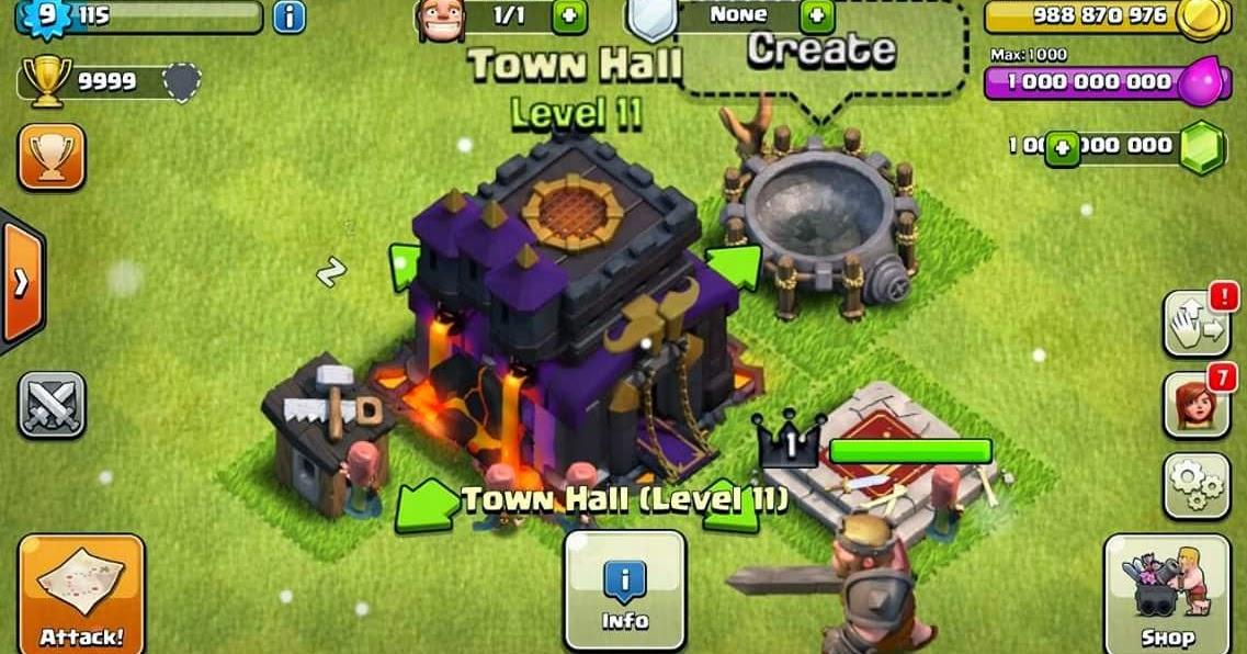 clash of gems 1 apk download