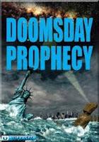 Lời Tiên Tri Về Ngày Tận Thế - Doomsday Prophecy 2011