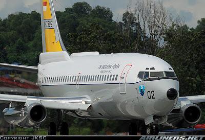 http://3.bp.blogspot.com/-4YjrzZZ2L-c/UIlBxMFVXpI/AAAAAAAASkw/9fkVJCZedRE/s400/Boeing+737MR_JKSC.jpg